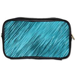 Banner Header Toiletries Bags