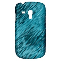 Banner Header Galaxy S3 Mini