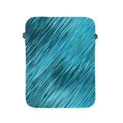Banner Header Apple Ipad 2/3/4 Protective Soft Cases