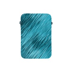Banner Header Apple Ipad Mini Protective Soft Cases