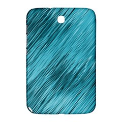 Banner Header Samsung Galaxy Note 8 0 N5100 Hardshell Case
