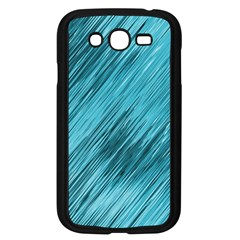 Banner Header Samsung Galaxy Grand Duos I9082 Case (black)