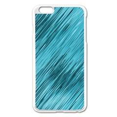 Banner Header Apple Iphone 6 Plus/6s Plus Enamel White Case