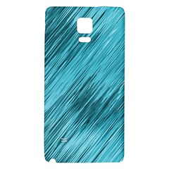 Banner Header Galaxy Note 4 Back Case