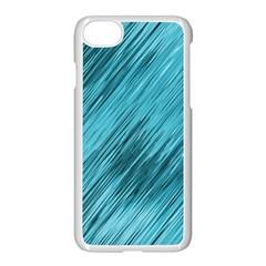 Banner Header Apple Iphone 7 Seamless Case (white)