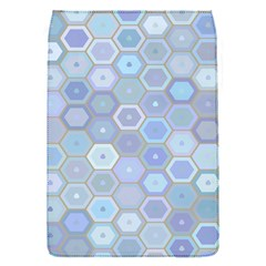 Bee Hive Background Flap Covers (s)