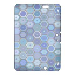 Bee Hive Background Kindle Fire Hdx 8 9  Hardshell Case