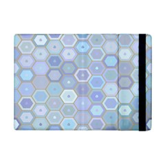 Bee Hive Background Ipad Mini 2 Flip Cases