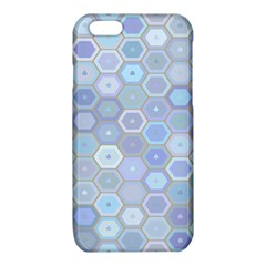 Bee Hive Background iPhone 6/6S TPU Case
