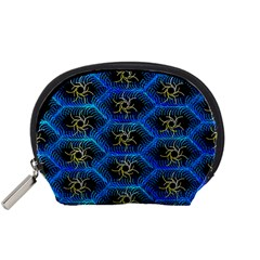 Blue Bee Hive Accessory Pouches (small)
