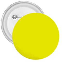 Yellow Color 3  Buttons