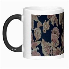 Fabrics Floral Morph Mugs