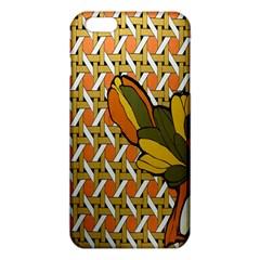 Lattice iPhone 6 Plus/6S Plus TPU Case