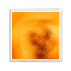 Blurred Glass Effect Memory Card Reader (square)