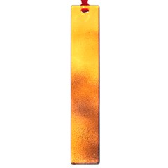 Blurred Glass Effect Large Book Marks