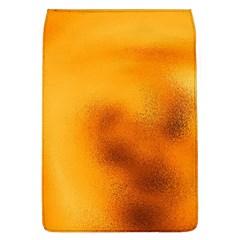 Blurred Glass Effect Flap Covers (l)