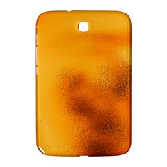 Blurred Glass Effect Samsung Galaxy Note 8 0 N5100 Hardshell Case