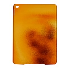 Blurred Glass Effect Ipad Air 2 Hardshell Cases