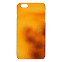 Blurred Glass Effect Iphone 6 Plus/6s Plus Tpu Case