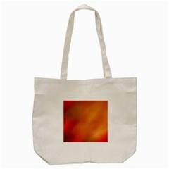 Bright Tech Background Tote Bag (cream)
