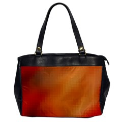 Bright Tech Background Office Handbags