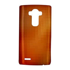 Bright Tech Background LG G4 Hardshell Case