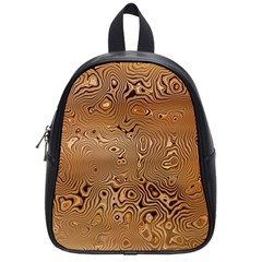 Circuit Board School Bags (Small)