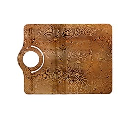 Circuit Board Kindle Fire Hd (2013) Flip 360 Case