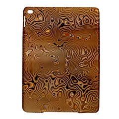 Circuit Board Ipad Air 2 Hardshell Cases