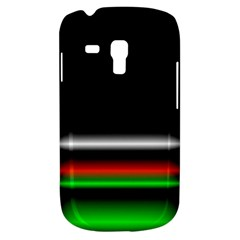 Colorful Neon Background Images Galaxy S3 Mini