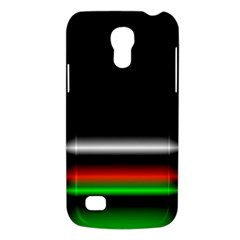 Colorful Neon Background Images Galaxy S4 Mini