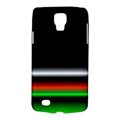 Colorful Neon Background Images Galaxy S4 Active
