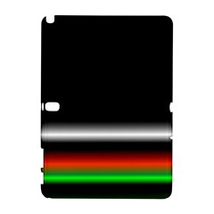 Colorful Neon Background Images Galaxy Note 1