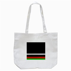 Colorful Neon Background Images Tote Bag (white)