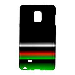 Colorful Neon Background Images Galaxy Note Edge