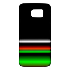 Colorful Neon Background Images Galaxy S6