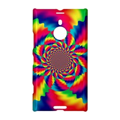 Colorful Psychedelic Art Background Nokia Lumia 1520