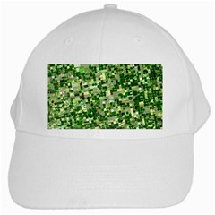 Crop Rotation Kansas White Cap