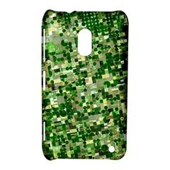 Crop Rotation Kansas Nokia Lumia 620