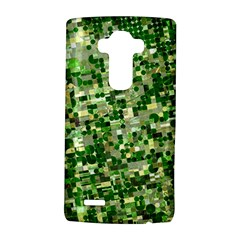 Crop Rotation Kansas Lg G4 Hardshell Case