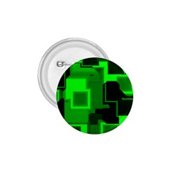 Cyber Glow 1 75  Buttons