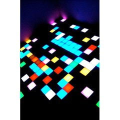 Dance Floor 5 5  X 8 5  Notebooks