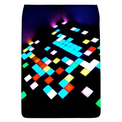 Dance Floor Flap Covers (l)