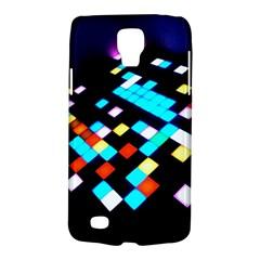 Dance Floor Galaxy S4 Active