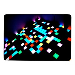 Dance Floor Samsung Galaxy Tab Pro 10 1  Flip Case