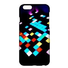 Dance Floor Apple Iphone 6 Plus/6s Plus Hardshell Case