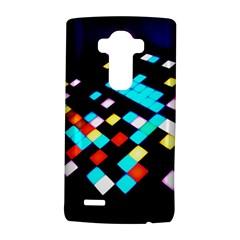 Dance Floor LG G4 Hardshell Case