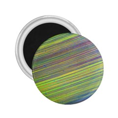 Diagonal Lines Abstract 2 25  Magnets