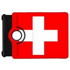Flag Of Switzerland Kindle Fire Hd 7