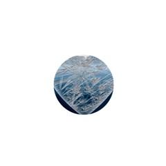 Frozen Heart 1  Mini Buttons